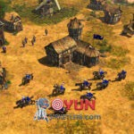 Age of Empires 2 The Age of Kings Torrent