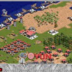 Age of Empires The Rise of Rome Hile
