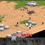 Age of Empires The Rise of Rome Türkçe Yama İndir