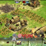 Age of Mythology The Titans Sistem Gereksinimleri
