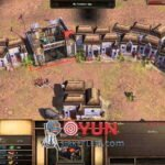 Age Of Empires 3 Asian Dynasties Torrent İndir