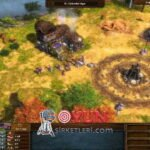 Age Of Empires 3 The War Chiefs Torrent İndir